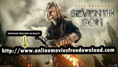Community Post: Download Free Full Movie Seventh Son