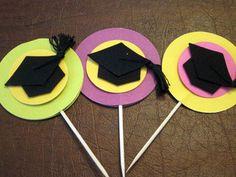 2012 High School Graduation Tips