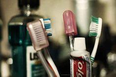 Ma Recette du Dentifrice Maison Pour des Dents Plus Saines et Plus Blanches.