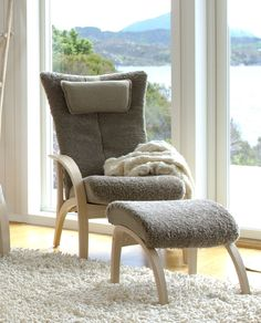 Delta Adventure - Krosby Møbler AS - Oslo Scandinavian, Accent Chairs, Adventure, Design, Norway, Roots, Furniture, Home Decor, Mini