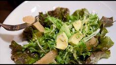 Two Tuscan Kale Salad Recipes | wltx.com