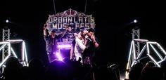 Concluye rodaje de película dominicana con Mozart La Para y El Mayor - Diario Social RD - toda la vida en la red