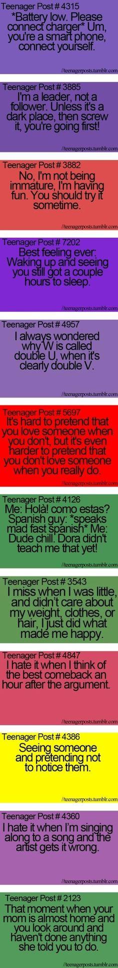 This is sooooooooooo true by taytayswag757 ❤ liked on Polyvore