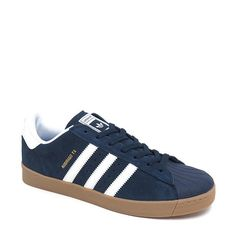 adidas Men's Originals Superstar 2 Sneakers from All