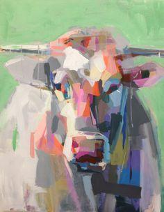 Teil Duncan art // teilduncan.com