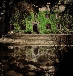 HOUSE by maurizio raffa, via 500px
