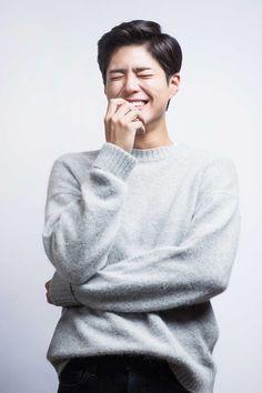 Park Bo Gum | 박보검 | D.O.B 16/6/1993 (Gemini)