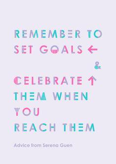 daily-motivation-8