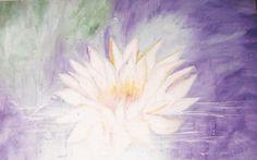 flor de lótus - Resultados Yahoo Search da busca de imagens