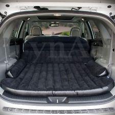 Inflatable car travel mattress | eBay