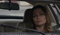 carla connor and roy | ... fans 'gutted' and in tears as Carla Connor makes emotional exit