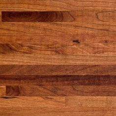 Saw an episode of Rehab Addict on HGTV where she used butcher block countertop in a 1932 home. It looked great and its pretty cost effective!