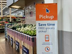 Pick Your Groceries with Walmart Sunday Coupons, Order Groceries, Ways To Earn Money, November 2019, Norfolk, Coupon Codes, Charts, Walmart, Coding