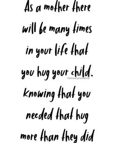 As a parent, who doesn't love that hug from the kid to make it all worth it? - #Doesnt #hug #Kid #Love #Parent #Worth