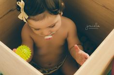 #josiellafotografia #baby #babygirl #bebê #menina #eyelash #cílios #acompanhamentobimestral