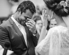 Casamento é... Uma união de muito amor! (Foto: Diego Thome) www.yeswedding.com.br/pt/antena-yes/casamento-e----uma-uniao-de-muito-amor