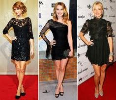 lace dresses - Google Search  Lace Dress #2dayslook #lily25789 #susan257892 #LaceDress  www.2dayslook.com