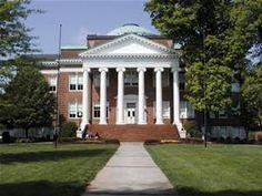 lynchburg college lynchburg va - Bing images