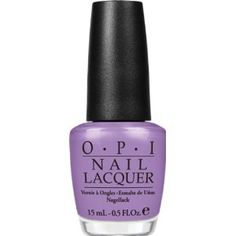 OPI Nail Lacquer, Pirates Of The Caribbean Collection, Planks A Lot, 0.5 Fluid Ounce --- http://www.amazon.com/OPI-Lacquer-Pirates-Caribbean-Collection/dp/B004DQWIIO/?tag=zaheerbabarco-20