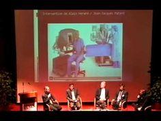 2011-05 3ème journée de chirurgie robotique du Groupe Courlancy à Reims Management School