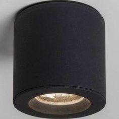 led deckenstrahler deckenleuchte aufbau spot wei bord dlp 50 w schwenkbar incl led. Black Bedroom Furniture Sets. Home Design Ideas
