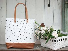 handmade bag by www.FoxyCrafts.ru #handmade #crafts #bag #bags #textile #polkadot #backpack #backpacks #рюкзаки #рюкзак #рюкзачок #sew #handcrafted #handmadebag #hamdmadebag #шитье #рукоделие #ручнаяработа #сумка #сумки #сумкиручнойработы #awesome #besthandmade #beautiful #warm #scandinavian #stripes #casual