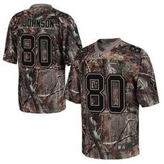 37d0e0e60 nfl youth jersey sale Nike Broncos Von Miller Camo With Hall of Fame Patch  Super Bowl XLVIII Men s Stitched NFL Realtree Elite Jersey