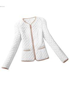 66e2fb44f 1187 Best Jackets & Coats images in 2018 | Jackets, Coats, Coats for ...