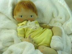 bebik-bebe (2)