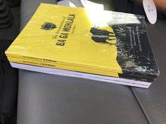 Copyright By Nkahloleng Eric Mohlala  Copyright ©️ 2020 By Eric Nkahloleng Mohlala,  www.mohlalaads.co.za Big Family, Renaissance, History, Happy, Books, Historia, Libros, Book, Ser Feliz