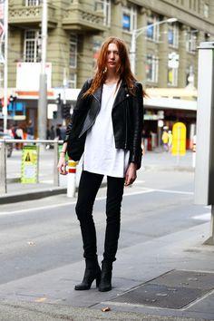 Melbourne street fashion photograph  www.instagram.com/jaylim1 http://jaylimlim.tumblr.com/ #melbourne #melbournefashion #melbournestreetfashion  #fashion #style #fashionblogger  #streetfashion #fashionphotography #melbournestreetstyle #photography #photographer #melbourne fashionblogger #streetstyle #streetfashion #seoul #korea #model #streetwear #streetphoto #womensfashion #womensstyle #womenstyle #womenswear #mensstyle #menswear #ootd