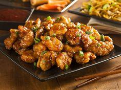 Avec les lectrices reporter de Femme Actuelle, découvrez les recettes de cuisine des internautes : Émincé de poulet sauthé à l'orange
