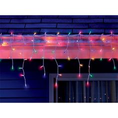 Luxury Led Christmas Lights Ace Hardware
