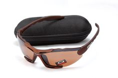 Oakley Sunglasses Outlet,Active Sunglasses,Oakley Sunglasses,Oakley Outlet,$13.95, http://oakeshops.com/