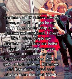 HP Shipping Confessions