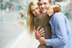 7 gestos de un hombre enamorado http://www.imujer.com/7164/7-gestos-de-un-hombre-enamorado?noredirect