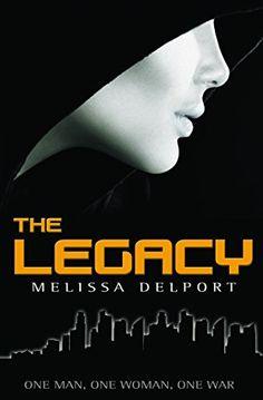 The Legacy (The Legacy Trilogy Book 1) by Melissa Delport http://www.amazon.com/dp/B00L0M4VDE/ref=cm_sw_r_pi_dp_ZmYJvb13CZYJ8