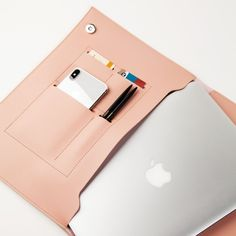 A4 Notebook, Notebook Sleeve, Minimalist Bag, Pocket Cards, Laptop Accessories, Branded Bags, Organizer, Laptop Bag, Laptop Cases