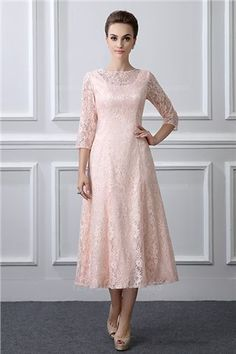 e023d20ca36b Buy Mother of the Bride dresses at unbeatable price. Be the best look mother  with IziDressBuy mother of the bride dresses!