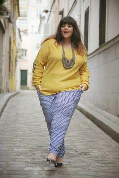 Femme dame fille Plus Size manches longues chute asymétrique