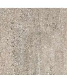 Concrete Porcelain Cement Look Tile Concrete Color, Concrete Tiles, Stained Concrete, Stone Tiles, Vinyl Tiles, Wall Tiles, Mosaic Glass, Mosaic Tiles, Best Floor Tiles