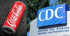 La evidencia muestra que una ejecutiva de los CDC apoyó a Coca Cola para influir en que los oficiales de OMS no fueran tan estrictos con los límites del azúcar.  http://articulos.mercola.com/sitios/articulos/archivo/2016/07/12/relacion-entre-la-cdc-y-coca-cola.aspx