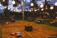 Casamento em Alagoas | Thais e Filipe | Vestida de Noiva | Blog de Casamento por Fernanda Floret