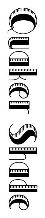 Wonderful free curly font available on Fonts2u. Download Little Twin Stars at http://www.fonts2u.com/little-twin-stars.font