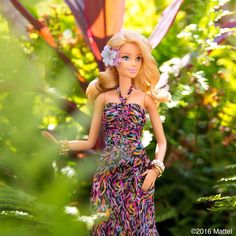 Mahalo Maui! Thank you to this gorgeous island for an epic trip!  #barbie #barbiestyle