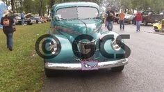 River Run car show 2011 0323