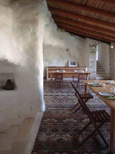 sicilian-homes-italian-home-style (11)