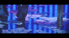 August Alsina - Get Ya Money ft. Fabolous