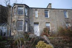 The Park Apartment, St Andrews