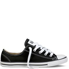 Chuck Taylor All Star Dainty - Converse US